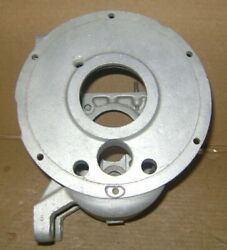 Indian Chief Or Scout Transmission Case 1932 1933 Used Original 92006 92194 Nice