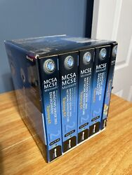 Windows Server 2003 Core Requirements Mcse Self-paced Training Kit