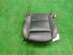 2001 Bmw X5 Right Front Passenger Seat Track Only - See Notes - 821561