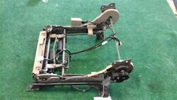 2005 Nissan Maxima Left Front Driver Power Seat Track Only - See Notes - 808731