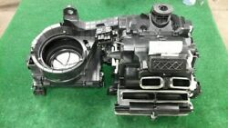 2014 Ford Fusion Plastic Heater Housing Only 830268