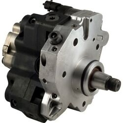 Gb 739-103 Diesel Fuel Injector Pump For Select 01-04 Chevrolet Gmc Models