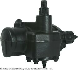 A1 Cardone 27-7569 Steering Gear For Select 97-07 Ford Models