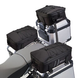 Top Bags For R1200gs R1250gs F750gs Top Box Panniers Top Bag Case Luggage Bags