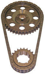 Cloyes 9-3622x9 Engine Timing Set For Select 69-97 Ford Lincoln Mercury Models
