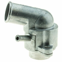 Gates 34712 Integrated Housing Engine Coolant Thermostat