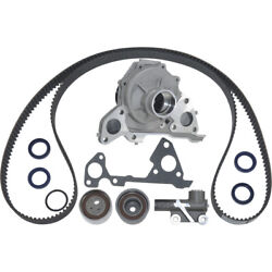 2030-556244 Engine Timing Belt Kit With Water Pump