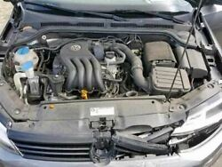 Automatic Transmission 2.0l 6 Speed Fits 12-14 17-19 Beetle 592578