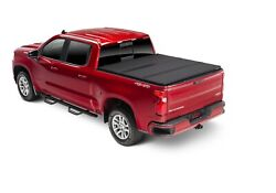 Extang 83459 Solid Fold 2.0 Tonneau Cover Fits 19-21 Sierra 1500