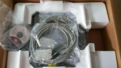 Carrier Access/cac Abi W/24 Eandm Channels And Cables930-0003 New/nib/new Surplus