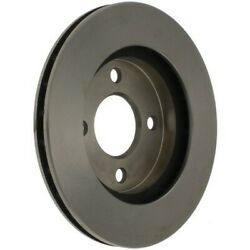 Centric Parts 121.63038 Disc Brake Rotor For 95-96 Dodge Plymouth Neon