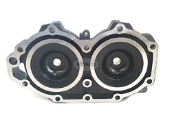 Boat 66t-11111-01 94 1s Cylinder Head Cover T40-05000000 Yamaha Outboard E40x 2t