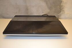 Bang And Olufsen - Bando - Beogram 4500 Record Deck - Built-in Riaa