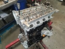 Ford Ranger 3.2 Tdci Recondtioned Engine Supply And Fit 12 Months Warranty.