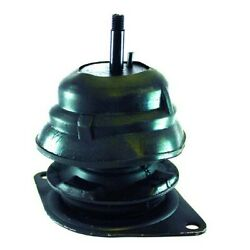 Dea Products A6594 Engine Mount For 86-90 Acura Legend
