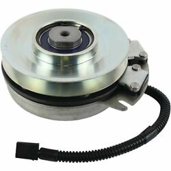 Pto Clutch For Yazoo Kees Zkw 42170