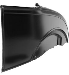 In Stock New 1932 Ford Steel 5 Window Driver Quarter Panel Factory Replacement