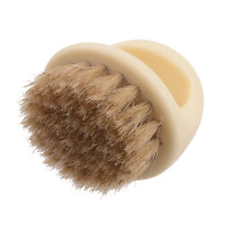 Car Wash Brush Interior Detailing Soft Bristle For Dashboard Mat Window Cleaning