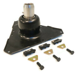Engine Coupler Assembly For Engineered Marine Products Emp 93-93203, 9393203 Kit