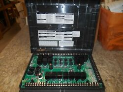 In Command Rv Control Panel Trekwood Complete System Jrvcs2cm 6 Free Ship