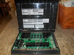 In Command Rv Control Panel Trekwood Complete System Jrvcs1cm 7 Free Ship