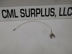 Furrion Greystone Rv Stove Ignitor Wire With Spark Free Shipping
