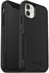 Otterbox Commuter Series Case For Apple Iphone 11 6.1 - New