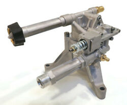 2400 Psi Power Pressure Washer Pump For Sears Craftsman 580.752342 580.752352