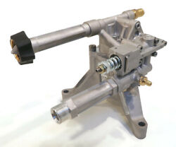 2400 Psi Power Pressure Washer Pump For Sears Craftsman 580.752722 580.752900