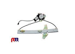 For Toyota Avalon 00-03 Front Window Regulator Electric W/motor - Right Side