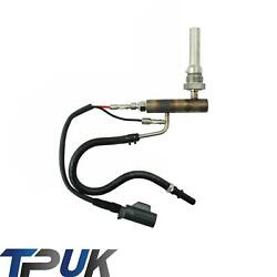 Ford Kuga Fuel Vapour Valve 2.0 Tdci Diesel Dpf Exhaust Sensor Injector 2012 On