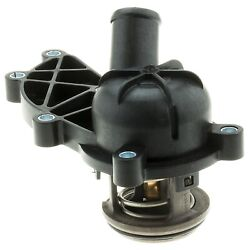 Motorad 506-192 Integrated Housing Thermostat- 192 Degrees