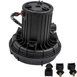 Secondary Air Pump Fits For Bmw E46 E60 E63 E64 E83 X3 X5 M5 M6 M54 11727571589