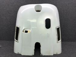 62988-000 Piper Pa28-180 Cowling Engine Bottom
