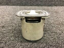 Lw-14445-2 Alt 170944-0007 Lycoming Tio-540-ae2a Valve Absolute Pressure