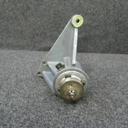 49204-002 Piper Pa-31t Compressor Drive Assembly W/ Yellow Tag C20