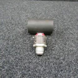 79-1382 Use 81227-2 Piper Pa-31t Shaw Fuel Float Valve New Old Stock C20