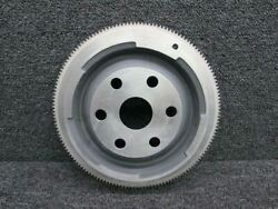 31m19861 Piper Pa-46-350p Support Assy Starter Ring Gear