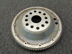 Lw13675 Lycoming Ring Gear Oma