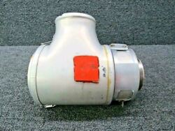 5155103-51 Use 5155175-200 Continental Gtsio-520-h Air Filter Canister Assy