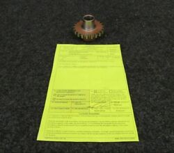 Lw-15659 Lycoming O320h2ad Gear Magneto