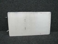 54528-010 Piper Pa-31t Door Assy Main Gear Outbd