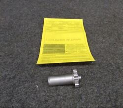 Lw-12-914 Lycoming O-360 Gear Accessory Driven Overhauled W/ 8130-3