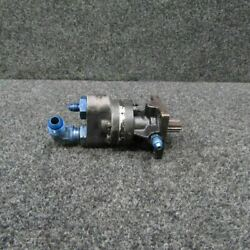 1213hbg-310 Piper Pa-31t Howden Hydraulic Pump Assembly C20