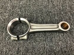 632041 Continental Io-520 Connecting Rod Assy W/ 8130 Grams 1053