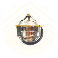S3l Engine Thermostat For Mitsubishi S3l2 Compact Tractor Cat Mini Digger Loader