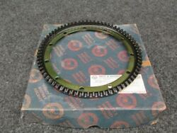 176146 Pratt And Whitney Gear Assy New Old Stock Sa