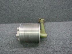 28-13227-5 / 28-13271-1 Enstrom Helicopter Strut And Pulley Assy Sa