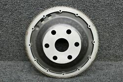 72245 Piper Pa32rt-300t Lycoming Tio-540-s1ad Starter Ring Gear Assy