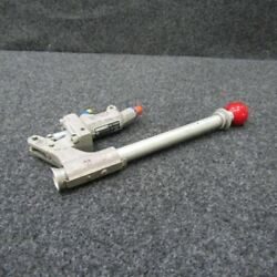 Wtc2112-1 Wiebel Tool Co. Piper Pa-31t Emergency Gear Actuator And Pump C20
